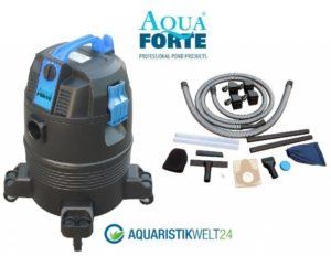 Teichsauger Aquaforte